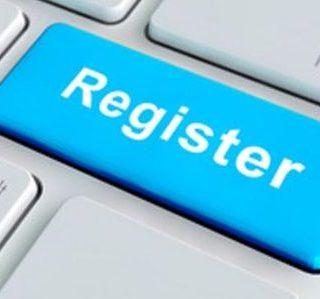 Регистрация на сайте zpod.by