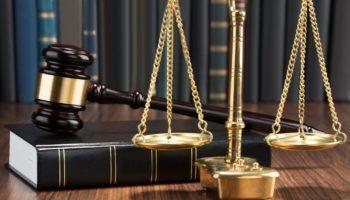 истечение сроков наложения административного взыскания