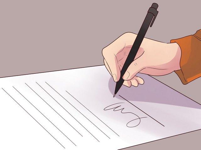 правом составления протоколов по ст.25.1 КоАП наделен секретарь судебного заседания